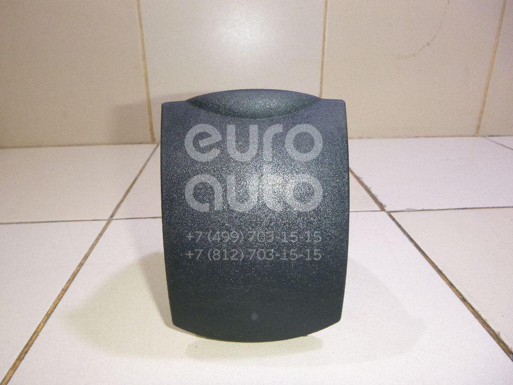 Купить Бардачок Citroen C4 2005-2011; (7589S6)