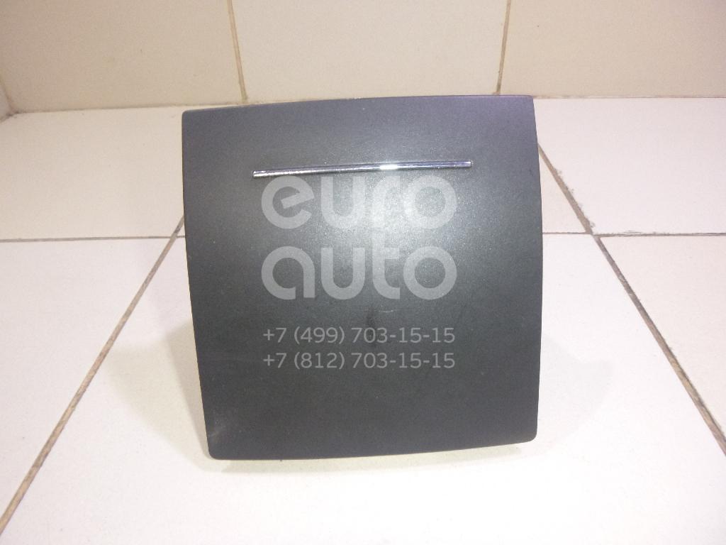 Купить Бардачок Skoda Octavia (A5 1Z-) 2004-2013; (1Z185791947H)