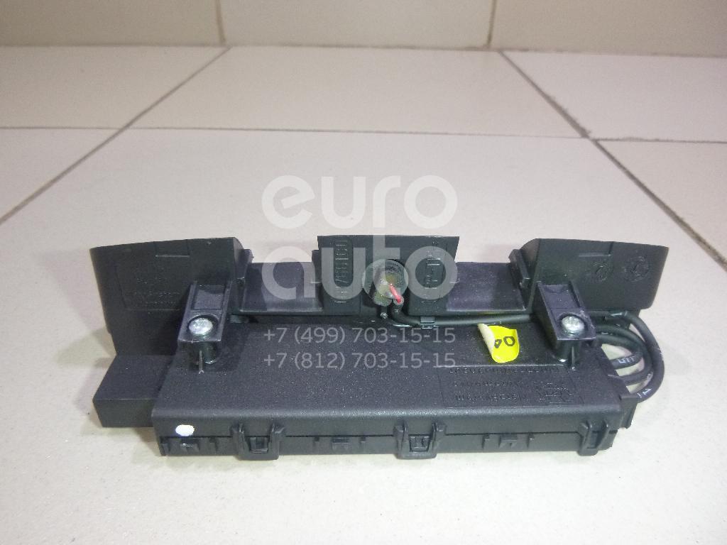 Купить Датчик Skoda Octavia (A5 1Z-) 2004-2013; (1Z0951171)