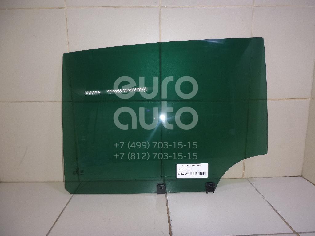 Купить Стекло двери задней левой Peugeot 3008 2010-2016; (9203JW)
