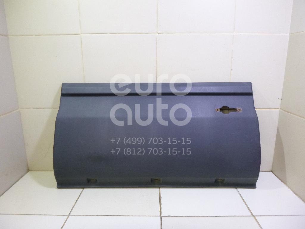 Купить Накладка (кузов наружные) Iveco Daily 2006-2018; (504099720)