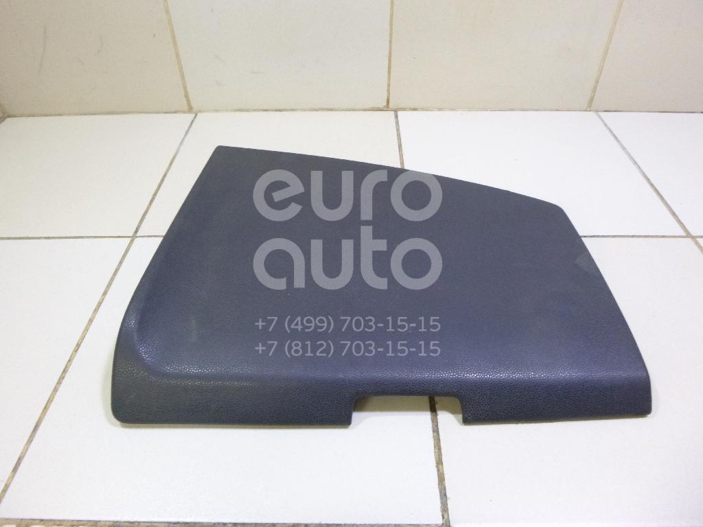 Купить Крышка (дверца) бардачка Ford Transit 2006-2013; (6C1111586BHZHLZ)