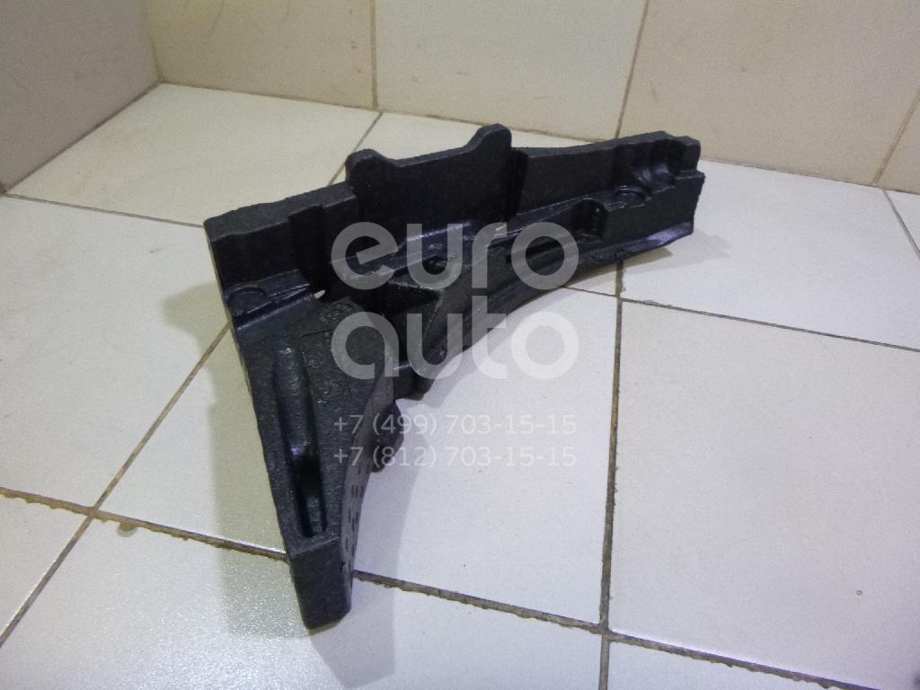 Купить Ящик для инструментов VW Golf VII 2012-; (5G0012115AE)