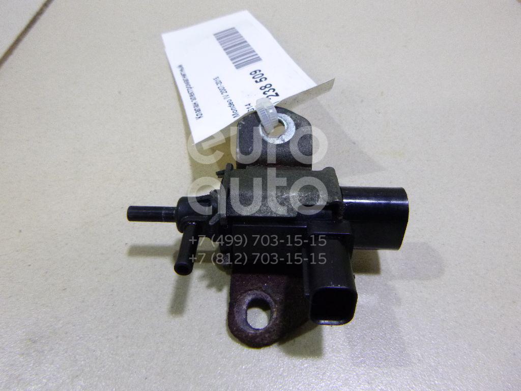Клапан электромагнитный Ford Mondeo IV 2007-2015; (1357314)