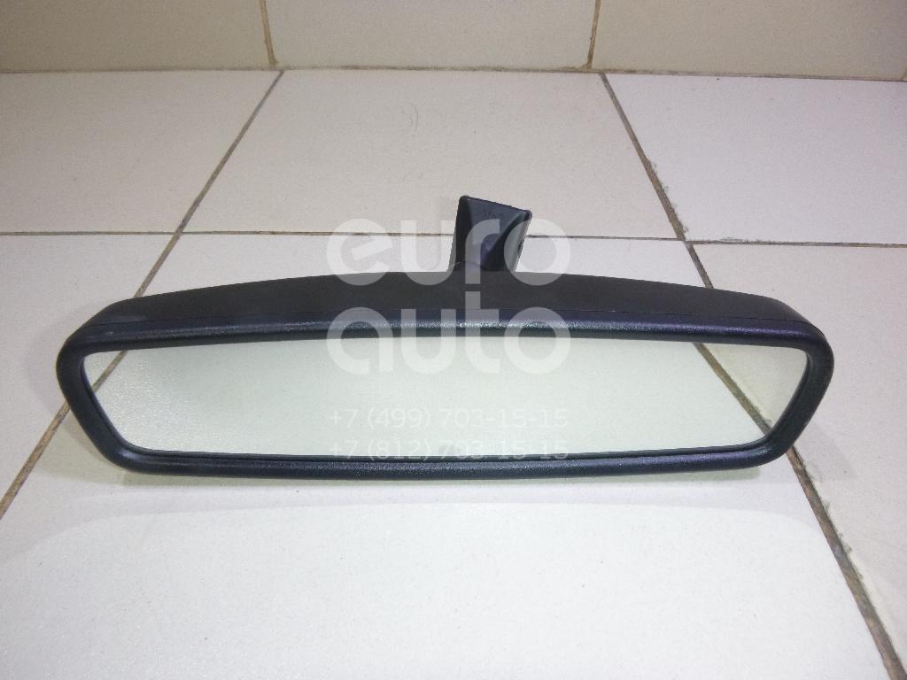 Купить Зеркало заднего вида Ford America Explorer 2011-; (BU5Z17700D)