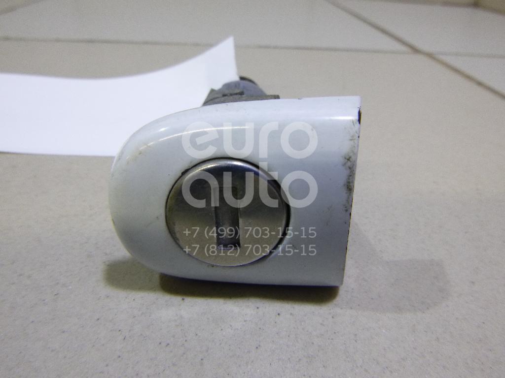 Купить Вставка замка двери прав. Skoda Octavia (A5 1Z-) 2004-2013; (1Z0898168D)