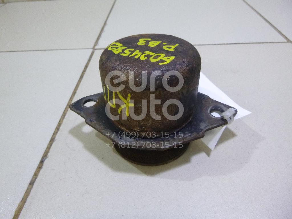 Купить Опора КПП VW Passat [B3] 1988-1993; (357199402B)