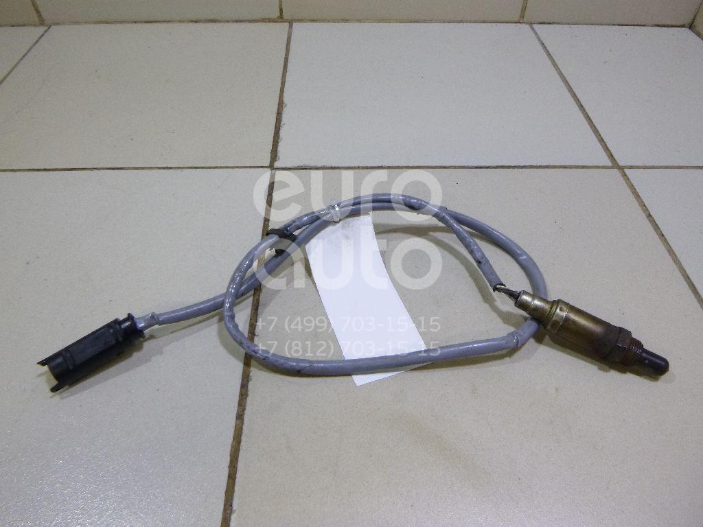 Купить Датчик кислородный/Lambdasonde BMW 5-серия E60/E61 2003-2009; (11787513963)