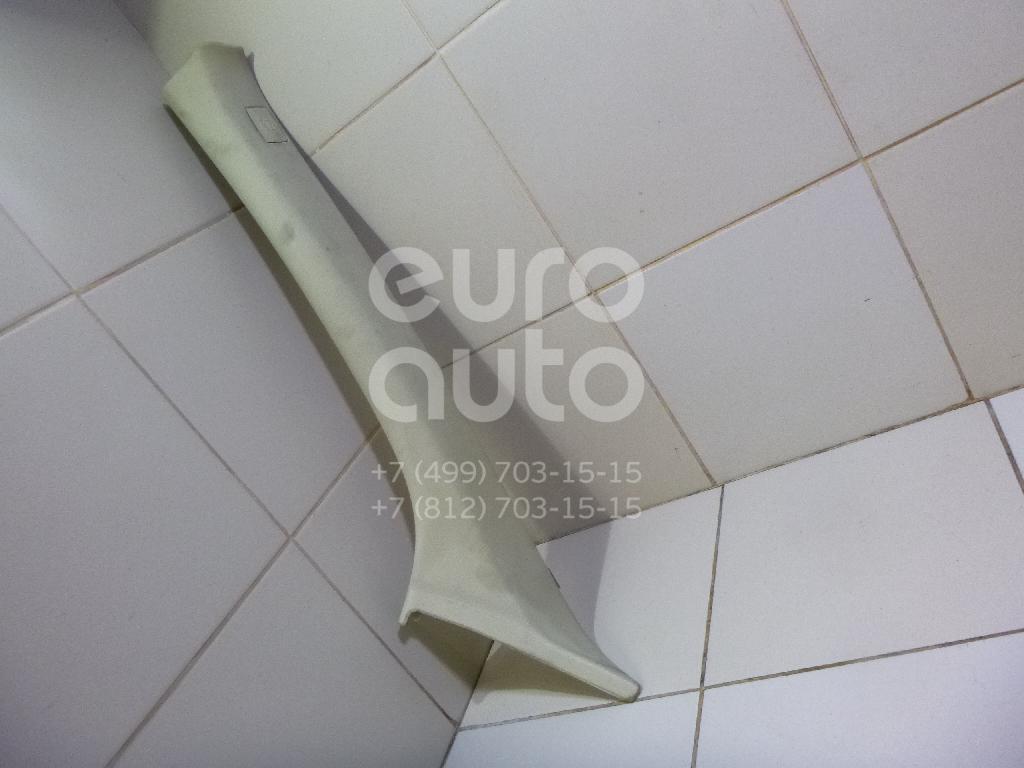 Купить Обшивка стойки Volvo XC60 2008-2017; (39855363)