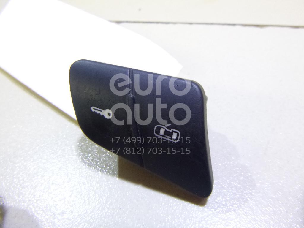 Кнопка центрального замка VW Passat [B6] 2005-2010; (3C0962126B)