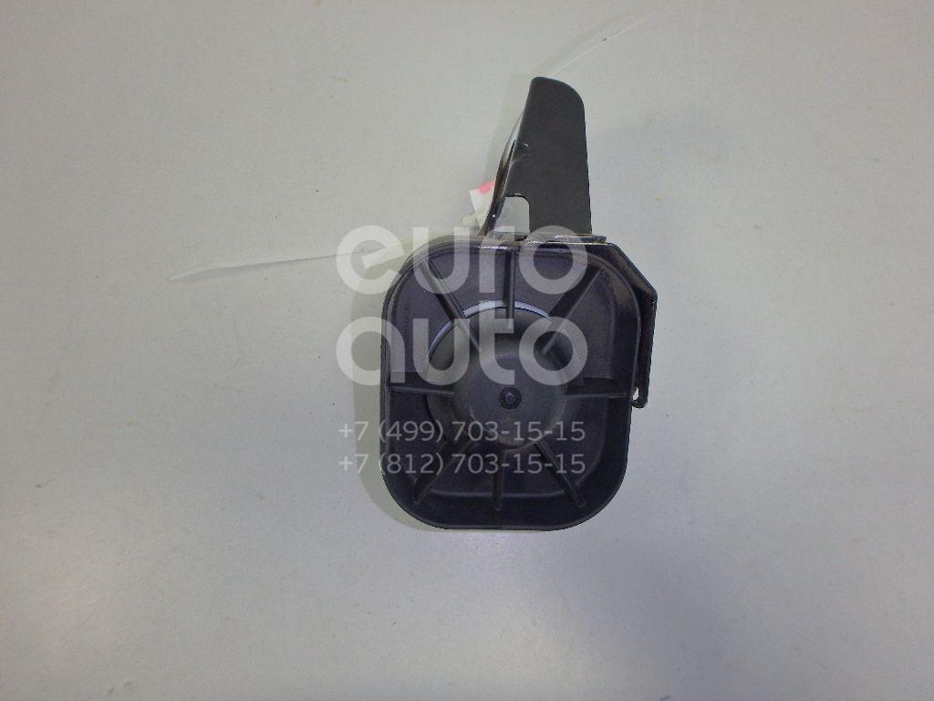 Купить Сирена сигнализации (штатной) Renault Symbol II 2008-2012; (13307087)