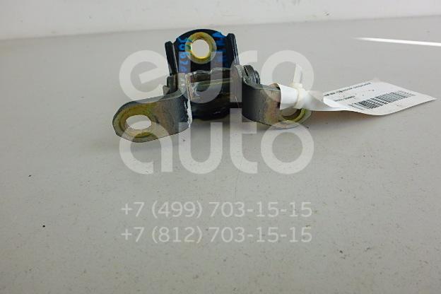 Купить Петля двери Nissan Almera Classic (B10) 2006-2013; (8240095F0K)