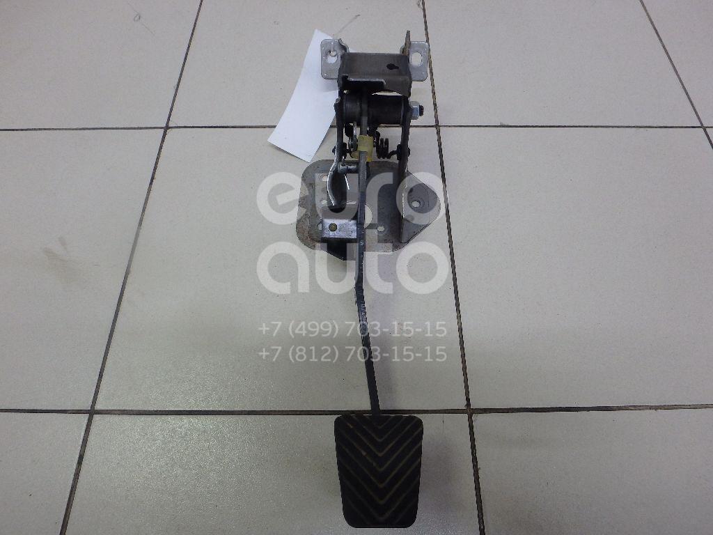 Купить Педаль сцепления Hyundai Santa Fe (CM) 2006-2012; (328022B120)