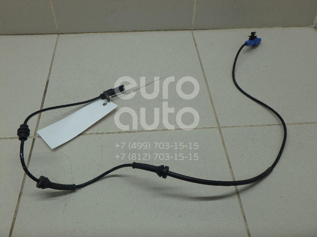 Купить Датчик ABS передний Citroen C3 Picasso 2008-; (4545E4)