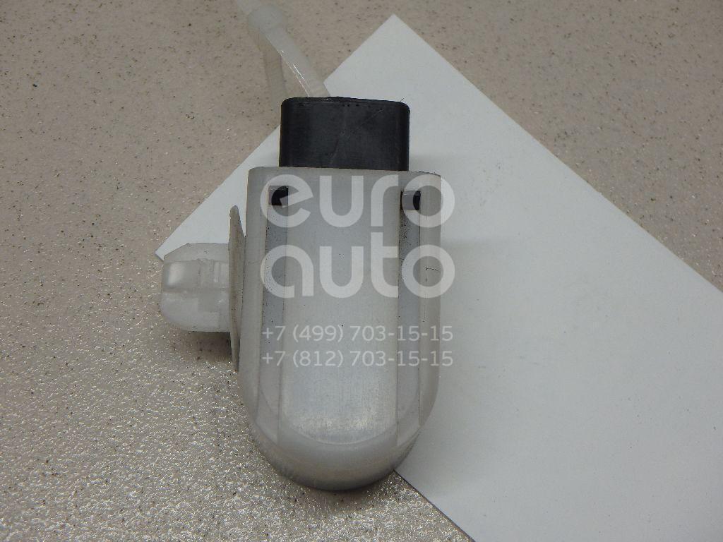 Купить Зуммер двери багажника Lexus LS (USF4#) 2006-; (8934350050)
