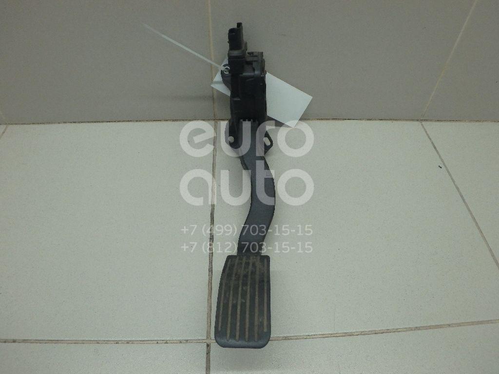Купить Педаль газа Peugeot 301 2013-; (1601CV)