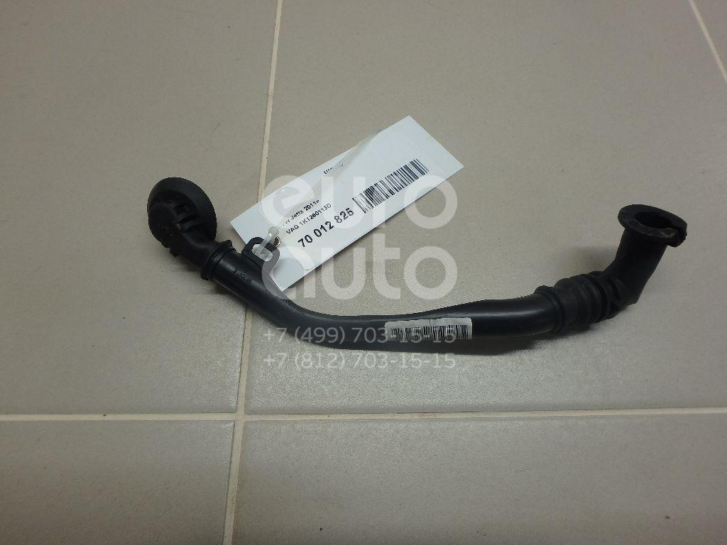 Купить Шланг VW Jetta 2011-; (1K1260113D)