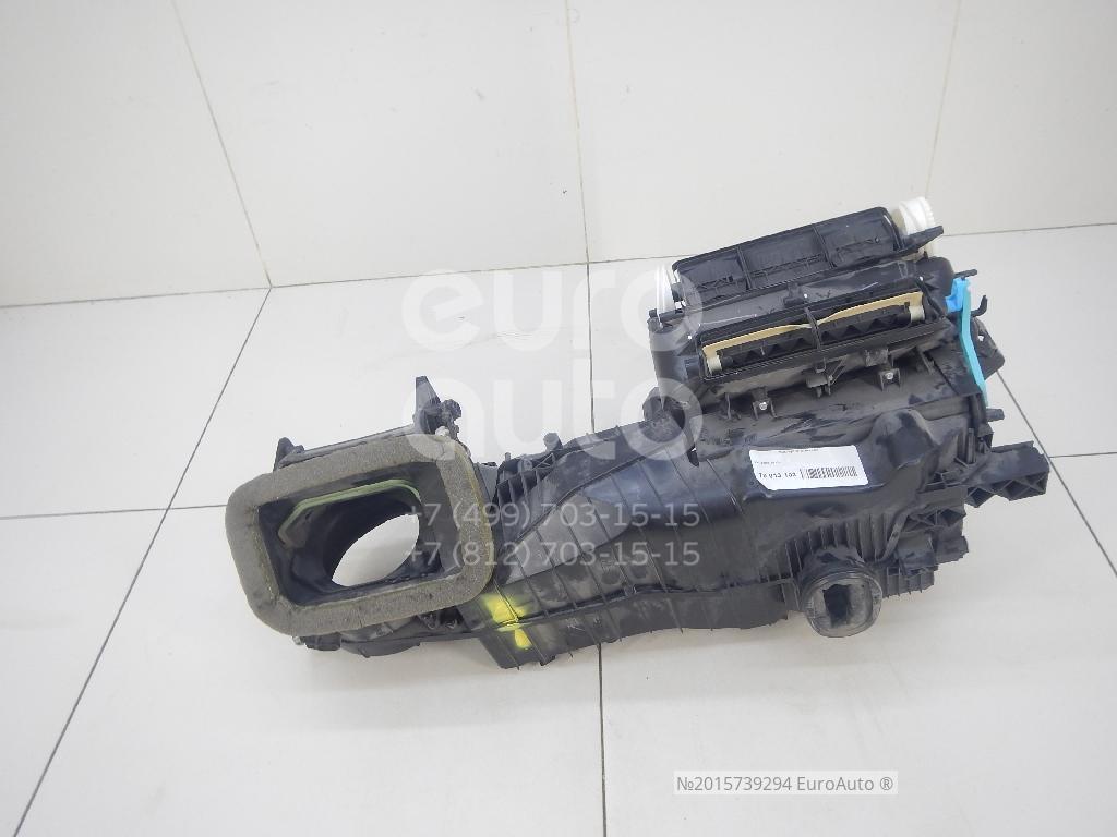 Корпус отопителя VW Jetta 2011-; (1K1820007C)  - купить со скидкой