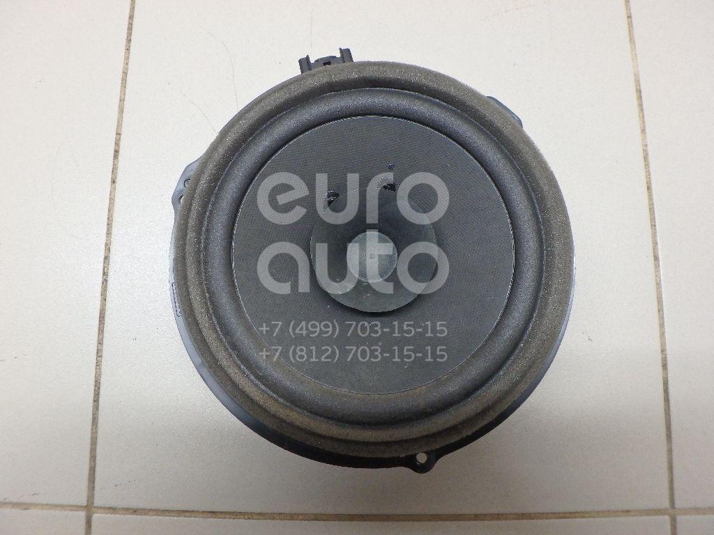 Купить Динамик Ford C-MAX 2010-; (AA6T18808CA)