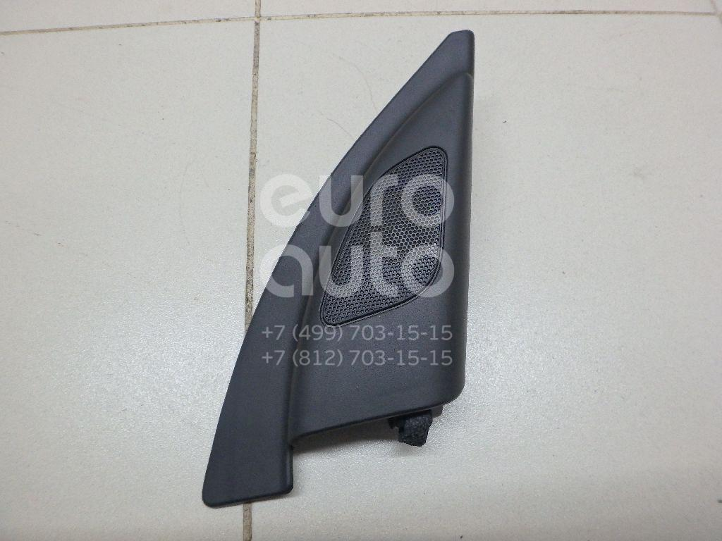 Купить Крышка зеркала внутренняя правая Suzuki Grand Vitara 2005-2015; (8475065J005PK)