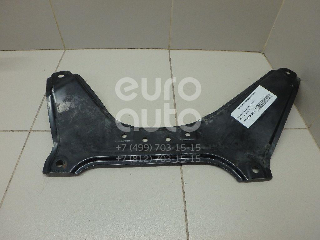 Купить Кронштейн передней балки Mitsubishi Lancer (CX, CY) 2007-; (5251A744)