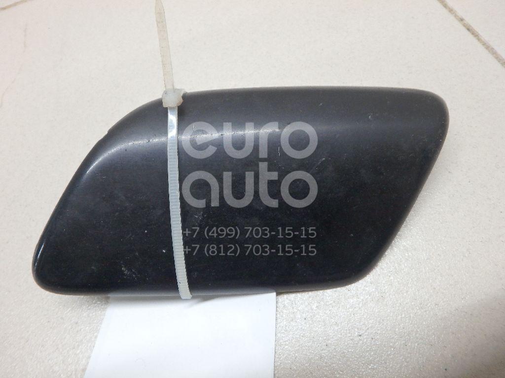 Купить Крышка форсунки омывателя Honda Accord VII 2003-2008; (76887SEAS01ZA)
