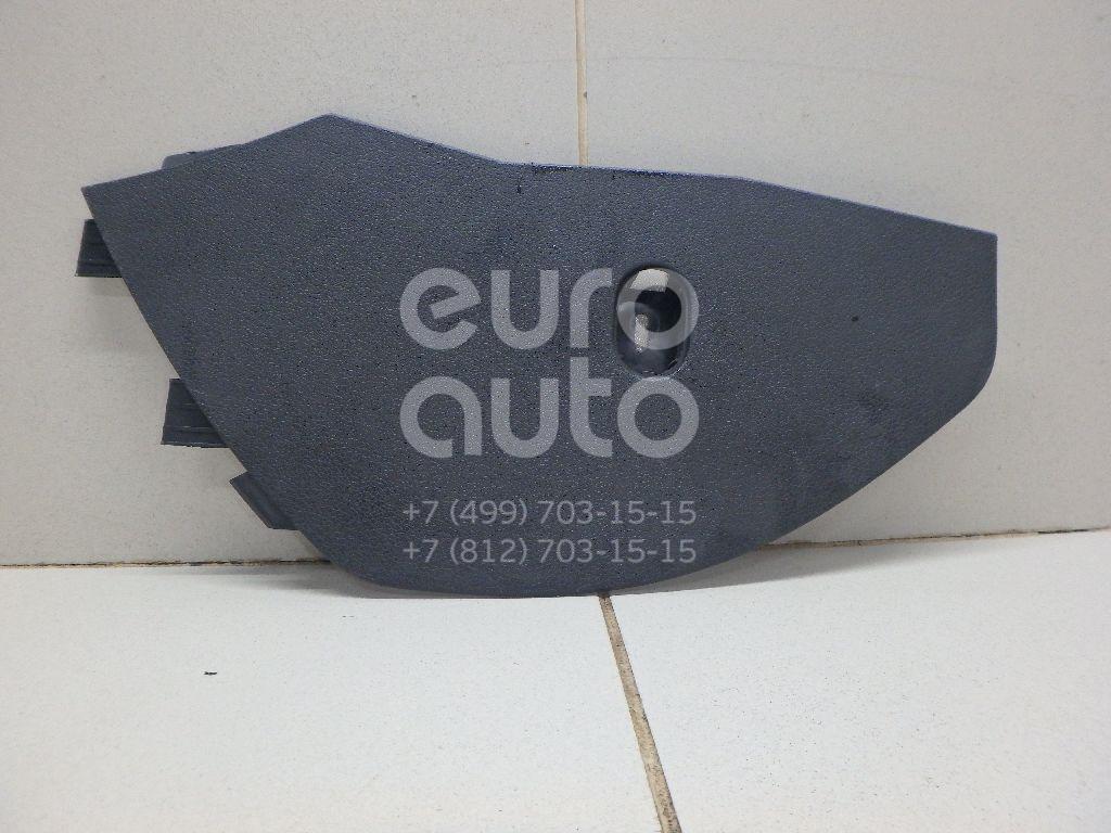 Купить Накладка декоративная Audi Q3 2012-; (8U18633064PK)