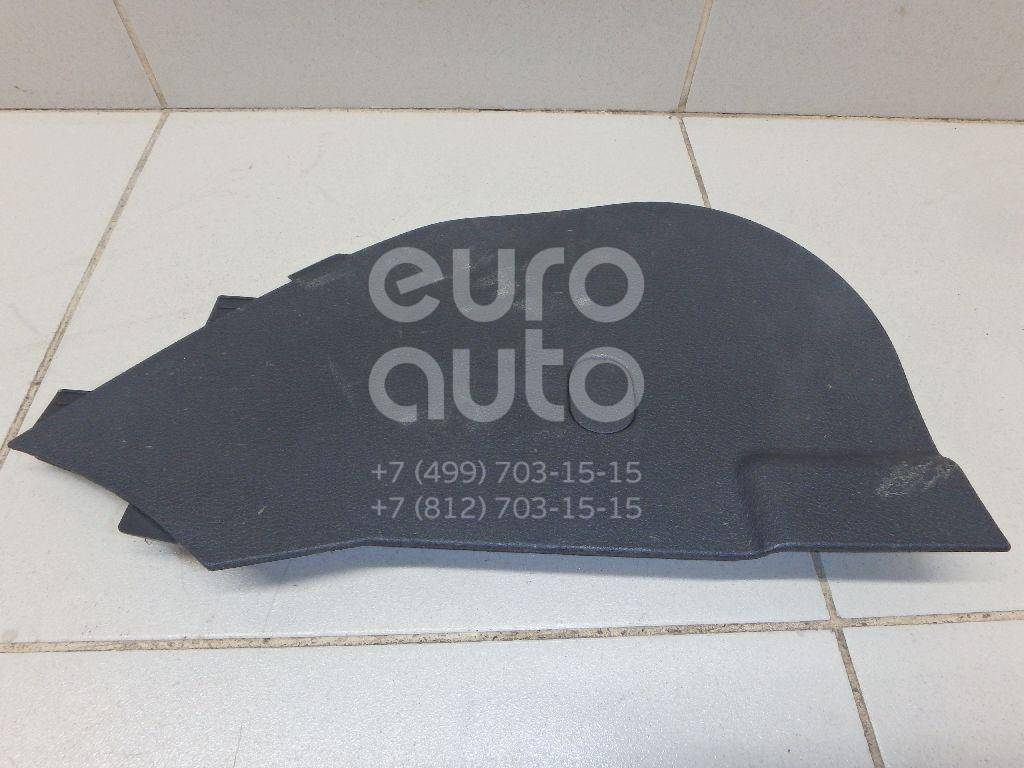 Купить Накладка декоративная Audi Q3 2012-; (8U18633054PK)