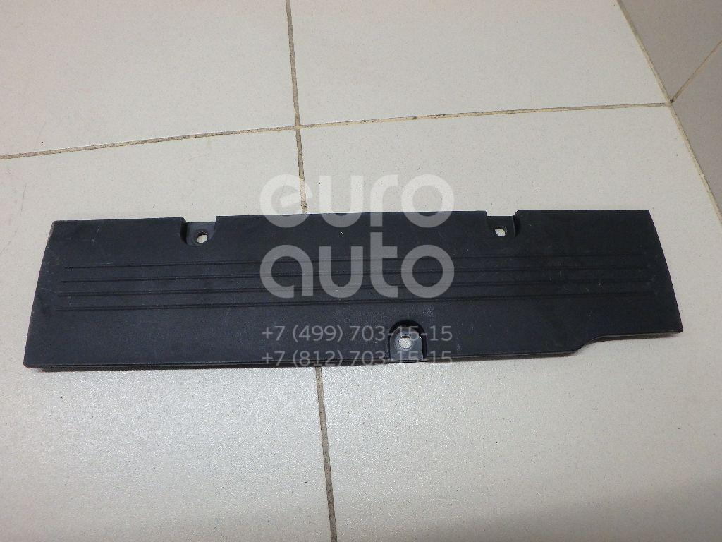 Купить Накладка декоративная Mitsubishi Lancer (CX, CY) 2007-; (1035A131)