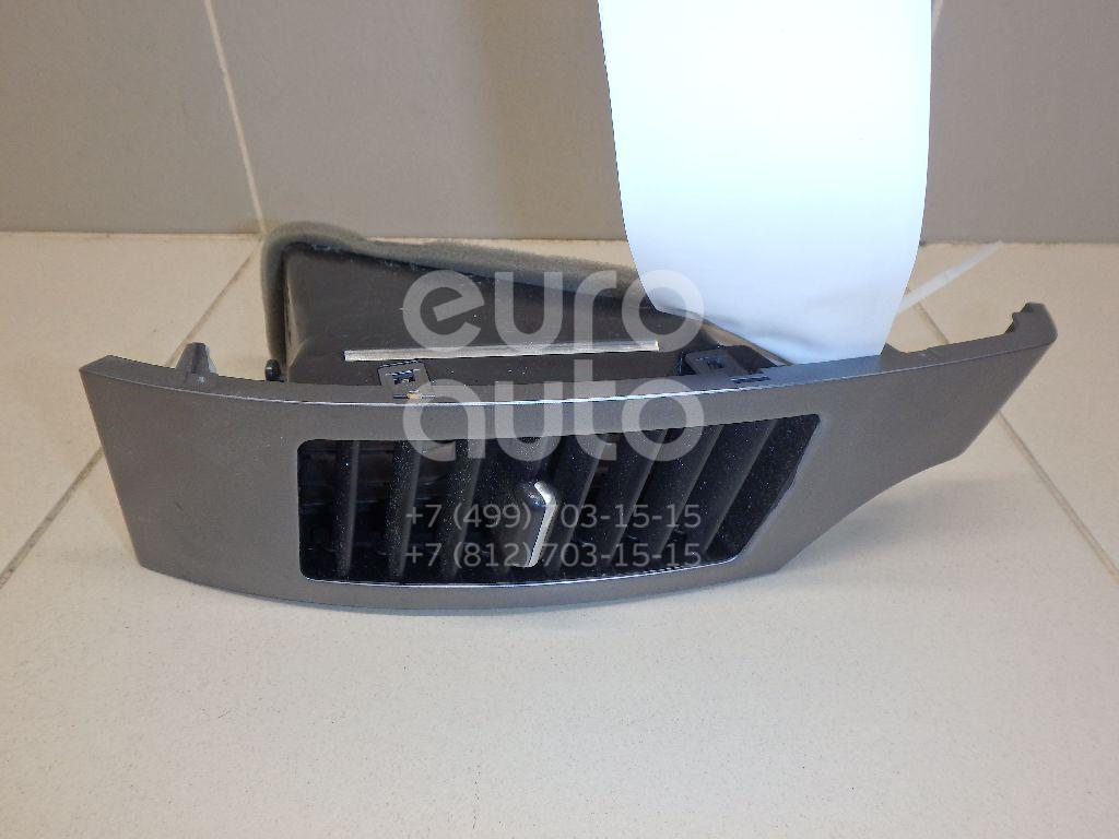 Купить Дефлектор воздушный Mitsubishi Outlander XL (CW) 2006-2012; (8030A023XA)