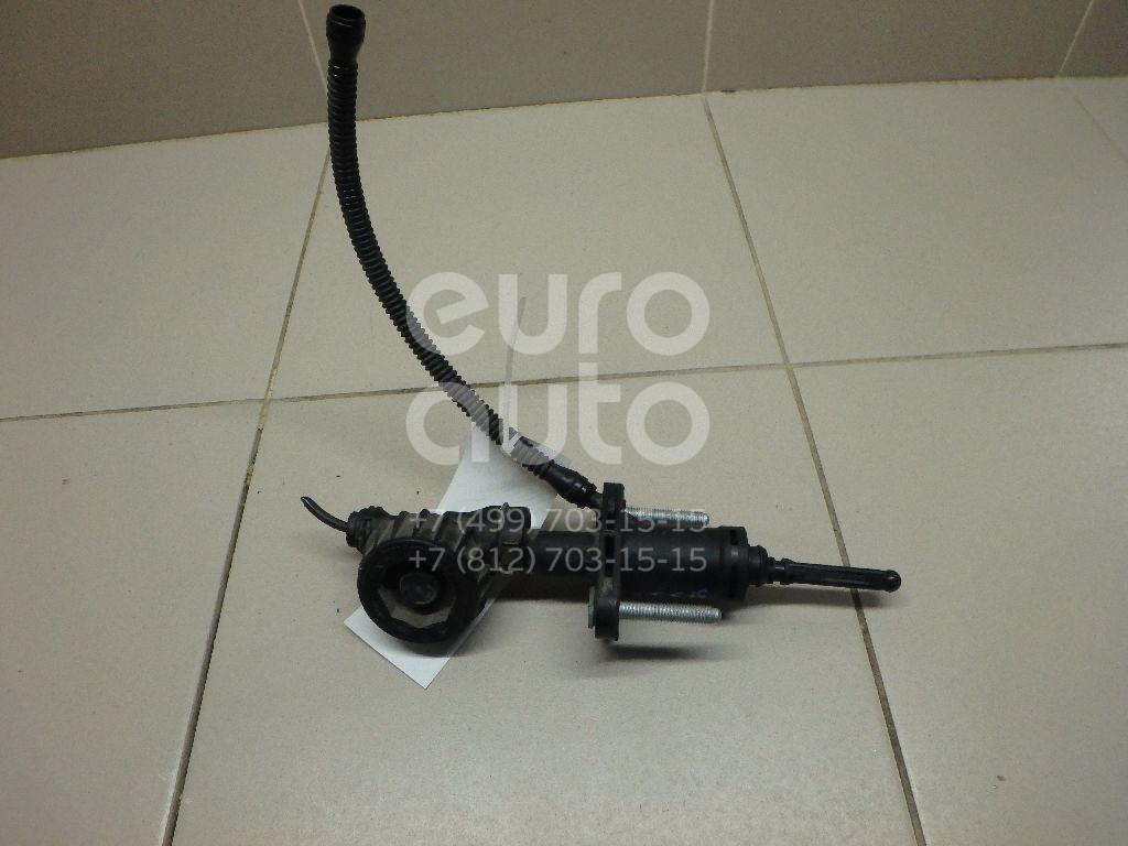 Купить Цилиндр сцепления главный Ford Focus III 2011-; (55561915)