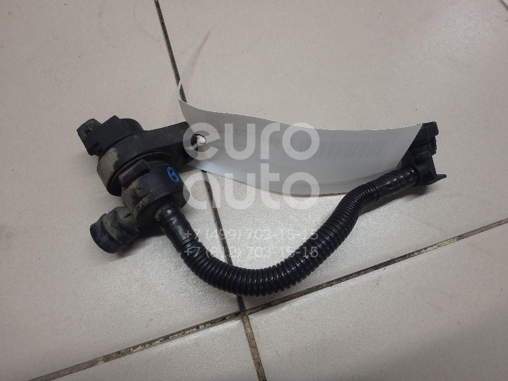 Купить Клапан вентиляции топливного бака BMW 3-серия E90/E91 2005-2012; (13907529757)