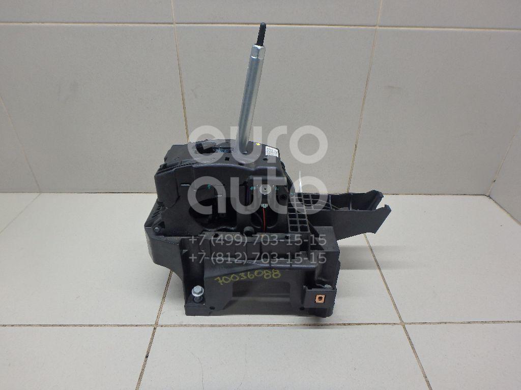Купить Кулиса КПП Opel Astra J 2010-; (13281219)