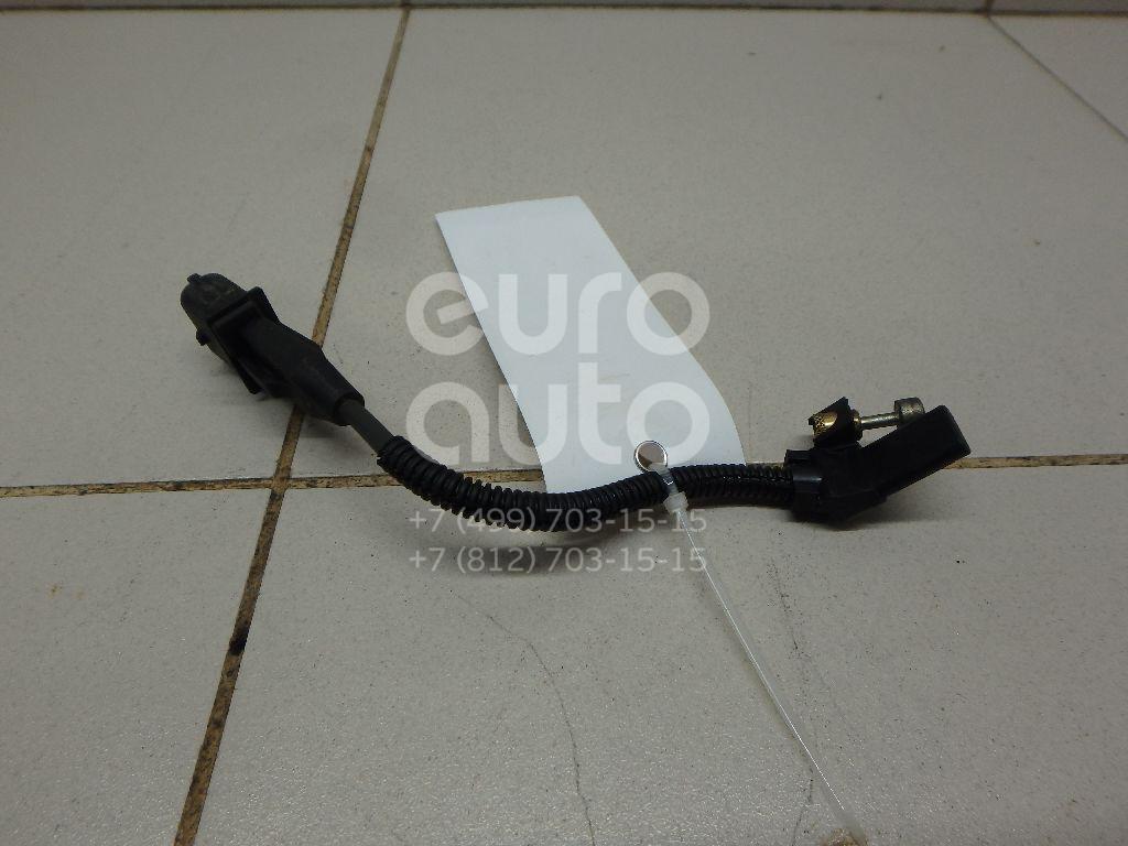 Купить Датчик положения коленвала Opel Astra J 2010-; (55555806)