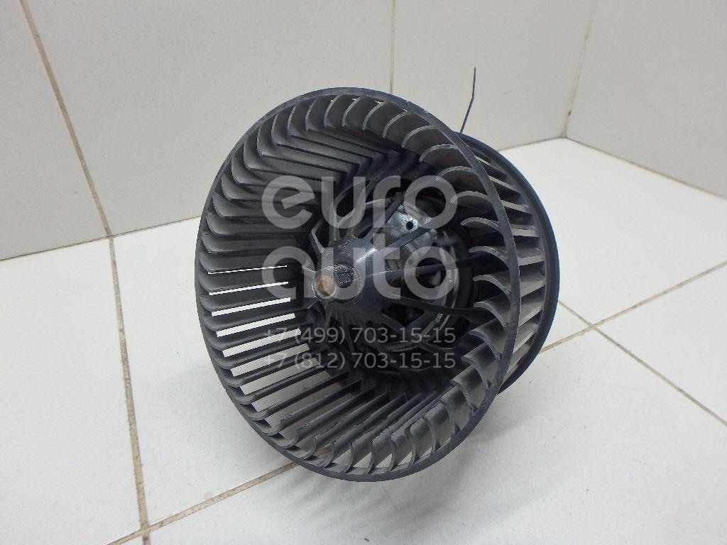 Купить Моторчик отопителя Ford Focus III 2011-; (1696010)