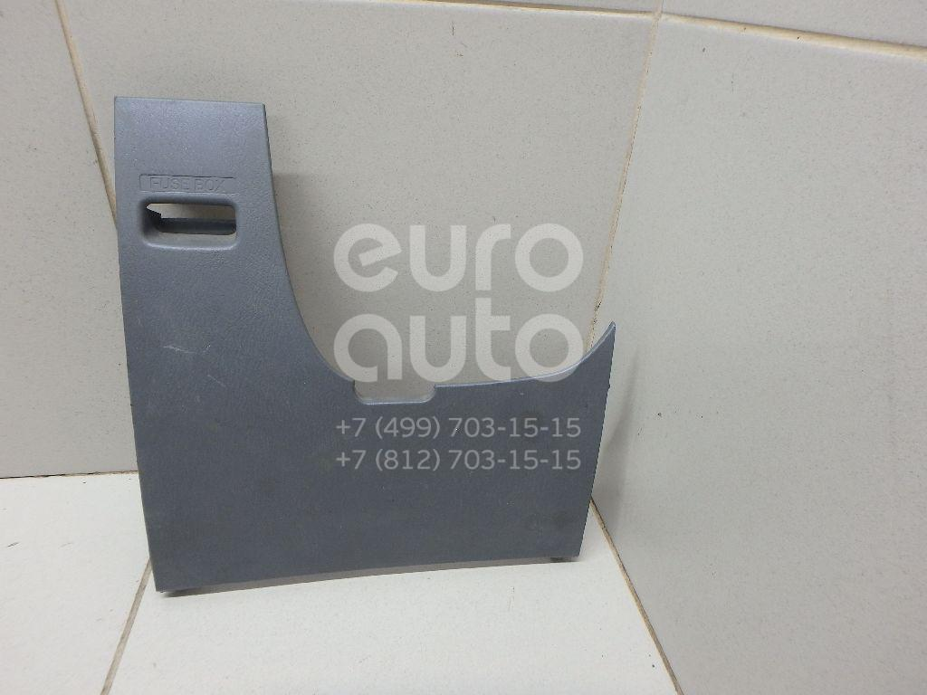 Купить Накладка (кузов внутри) Ford Ranger 2006-2012; (4884356)