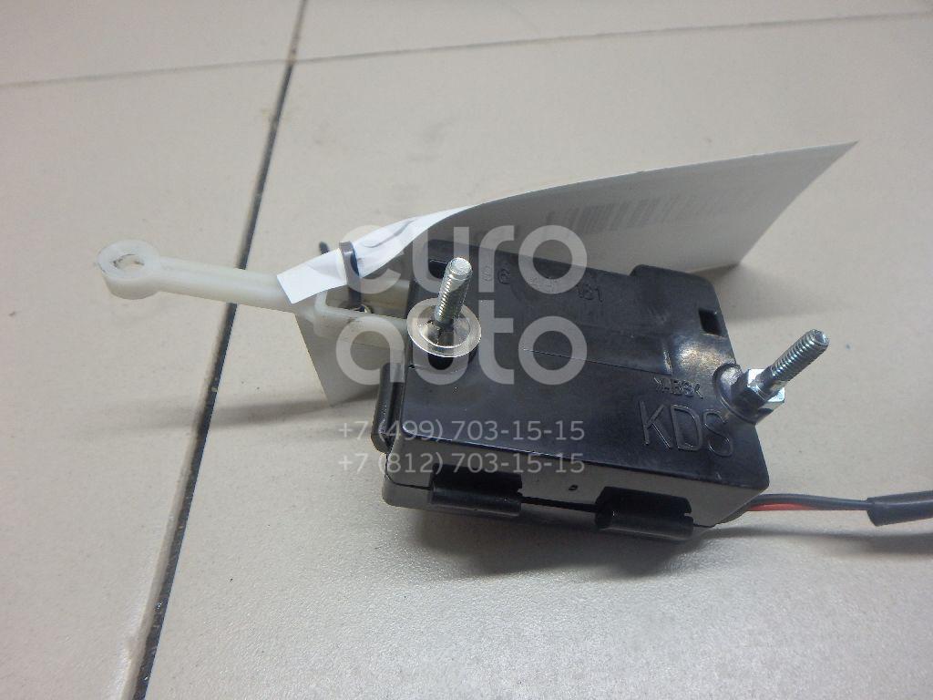 Купить Активатор замка багажника Chevrolet Captiva (C100) 2006-2010; (96491181)