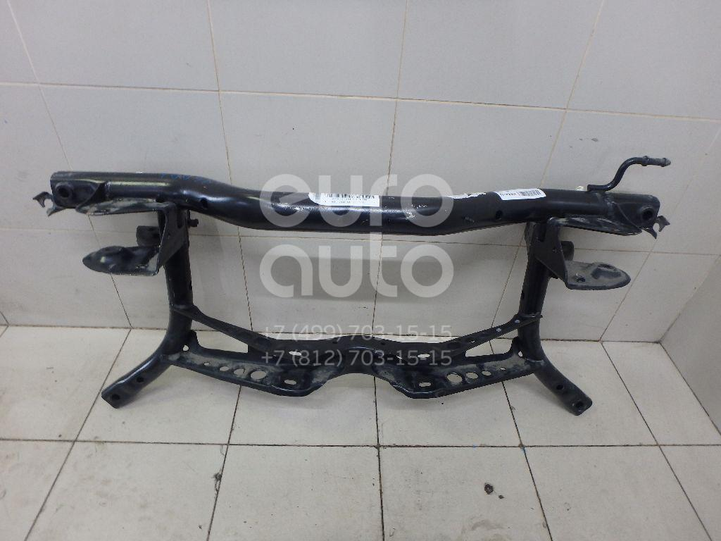 Купить Балка задняя VW Golf VII 2012-; (5Q0505315G)
