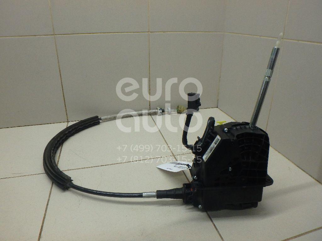 Купить Кулиса КПП VW Golf VII 2012-; (5K1713025BC)