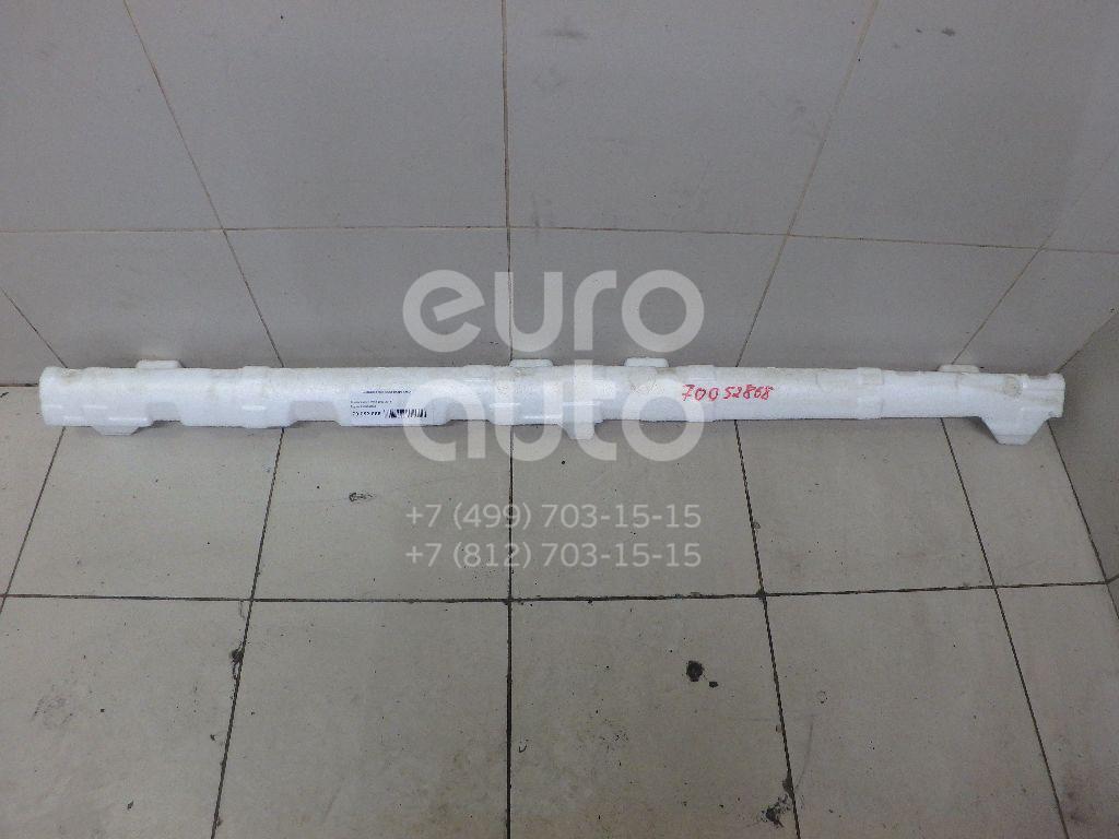 Купить Накладка на порог (наружная) Toyota Camry V40 2006-2011; (7586333010)