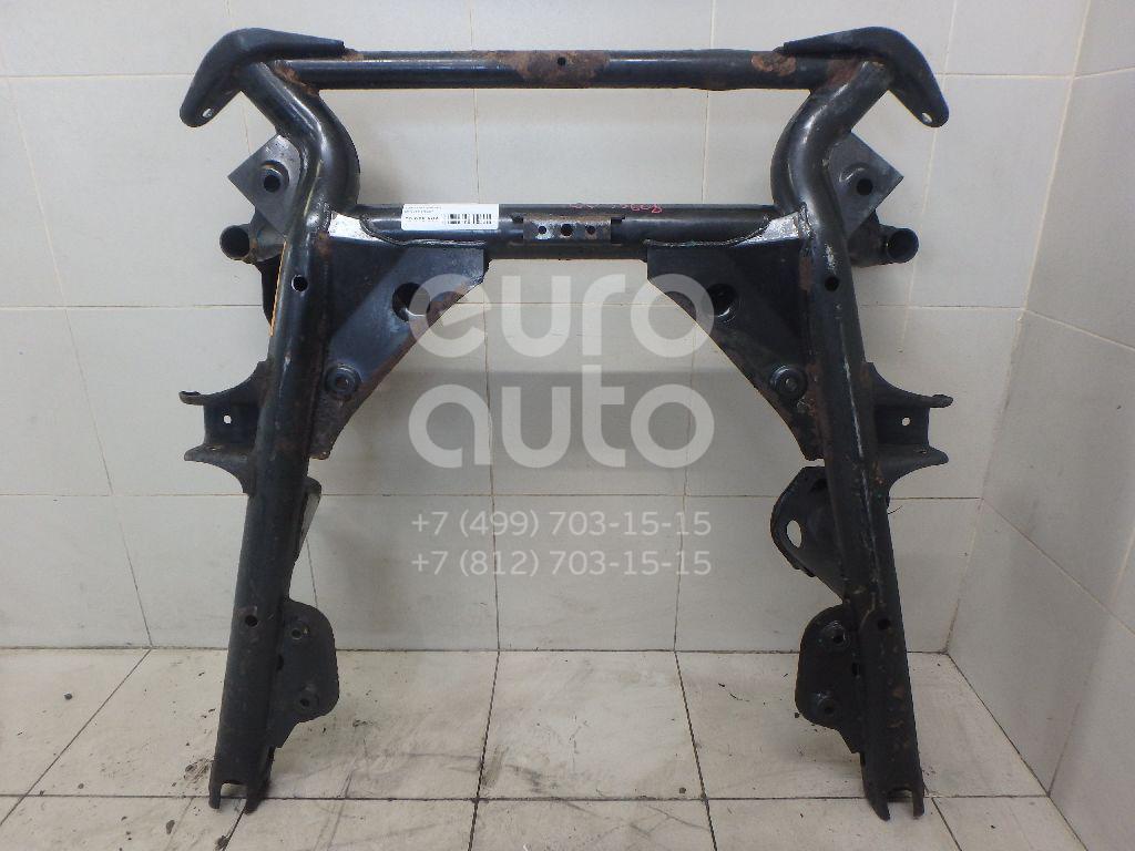 Купить Балка подмоторная BMW X5 E53 2000-2007; (31116760277)