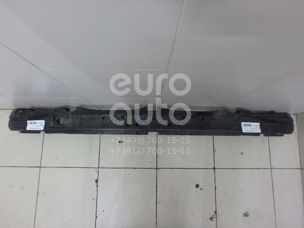 Купить Наполнитель переднего бампера BMW 7-серия F01/F02 2008-2015; (51747183862)