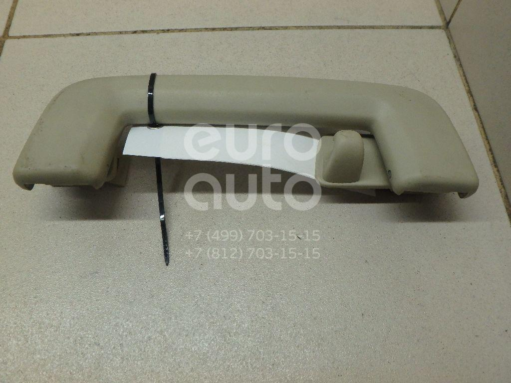 Купить Ручка внутренняя потолочная Volvo XC60 2008-2017; (39899168)