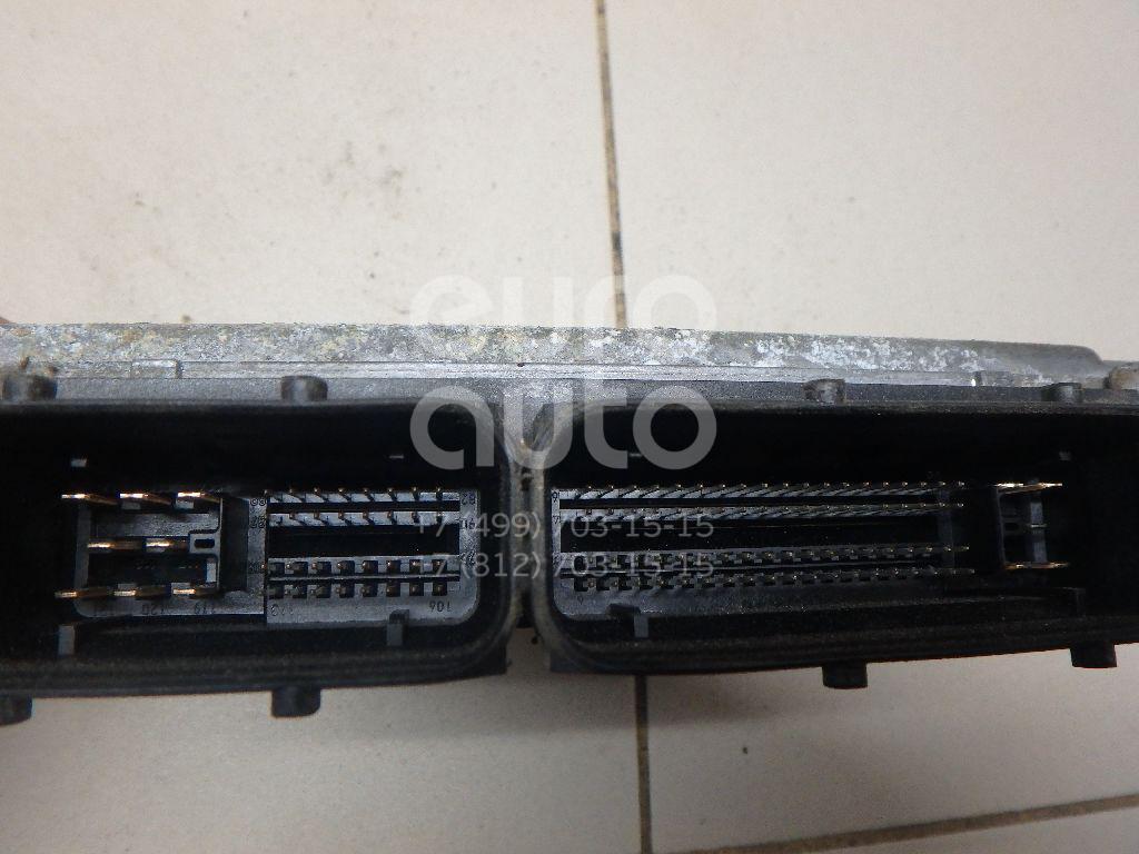 Электрика Chery QQ (S11) купить в интернет-магазине