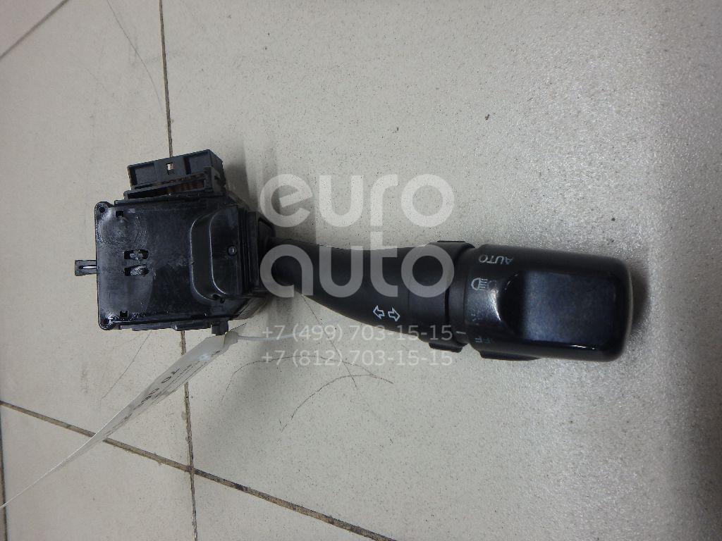 Купить Переключатель поворотов подрулевой Hyundai Tucson 2004-2010; (934102E055)