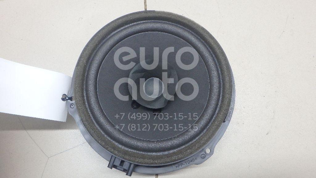 Купить Динамик Ford Kuga 2012-; (AA6T18808CA)