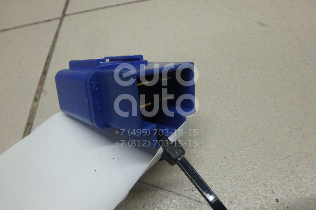 Купить Реле Infiniti FX (S50) 2003-2007; (25230C9940)