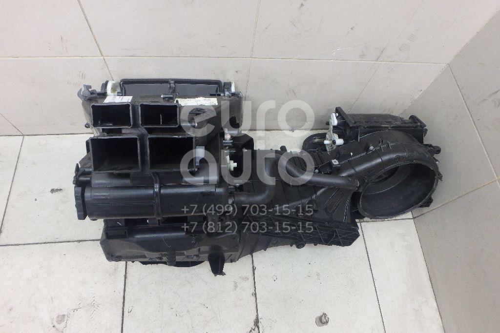 Купить Корпус отопителя VW Passat [B6] 2005-2010; (3C1898063A)