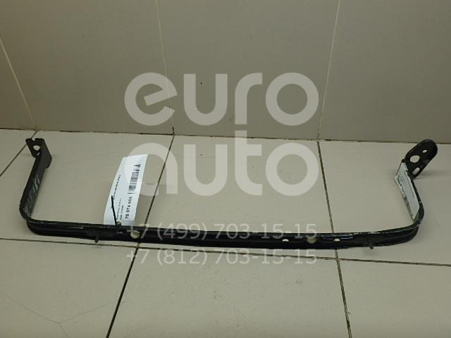 Купить Лента крепления бензобака Ford Focus III 2011-; (1733398)