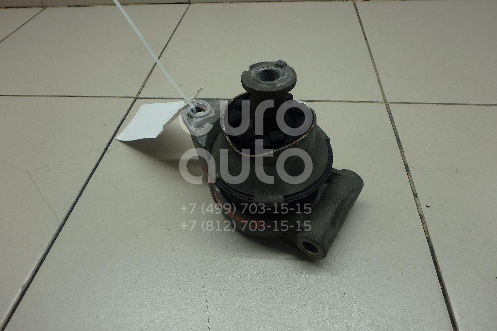 Купить Опора двигателя задняя Opel Astra H / Family 2004-2015; (5682534)
